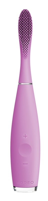 FOREO Foreo Issa™ brosse à dents sonique revolutionnaire