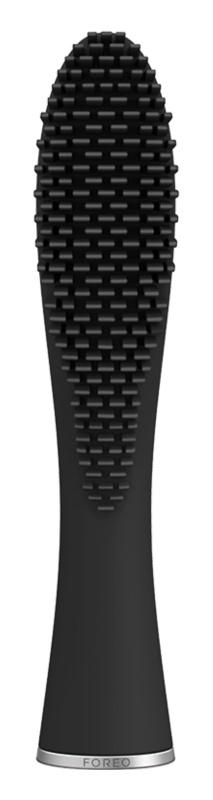FOREO Foreo Issa™ náhradní hlavice pro revoluční sonický zubní kartáček