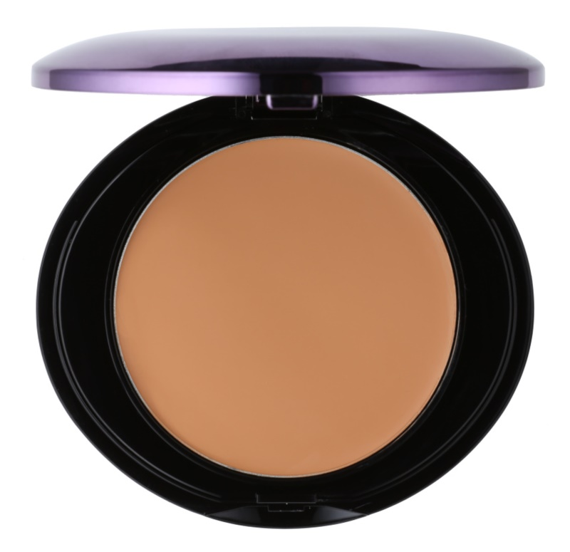 Forever Living Face Make-up make-up compact