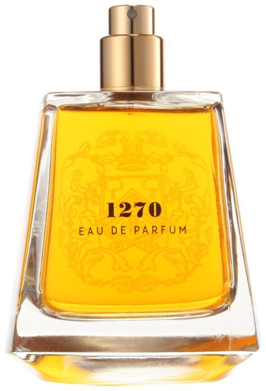 Frapin 1270 парфумована вода тестер унісекс 100 мл
