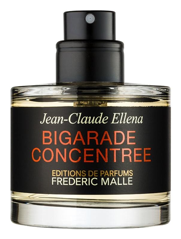 Frederic Malle Bigarade Concentree woda toaletowa tester unisex 50 ml