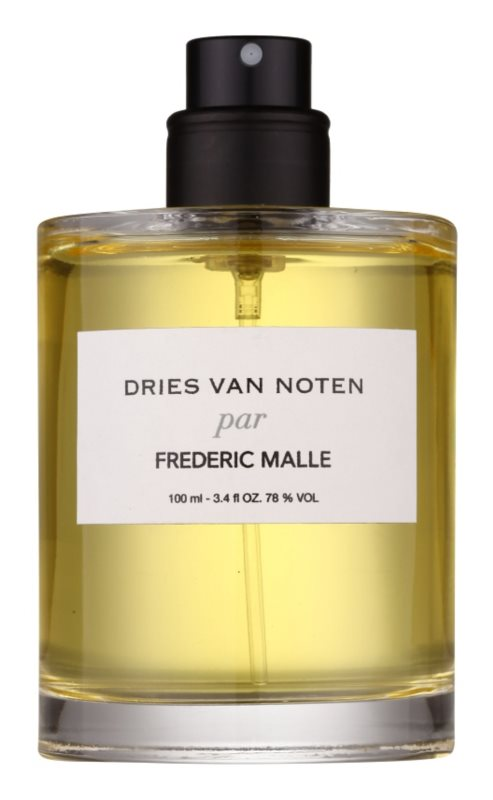 Frederic Malle Dries Van Noten парфюмна вода тестер унисекс 100 мл.