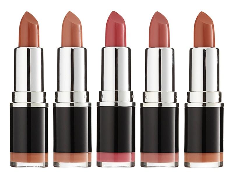 Freedom Bare Collection kosmetická sada I.