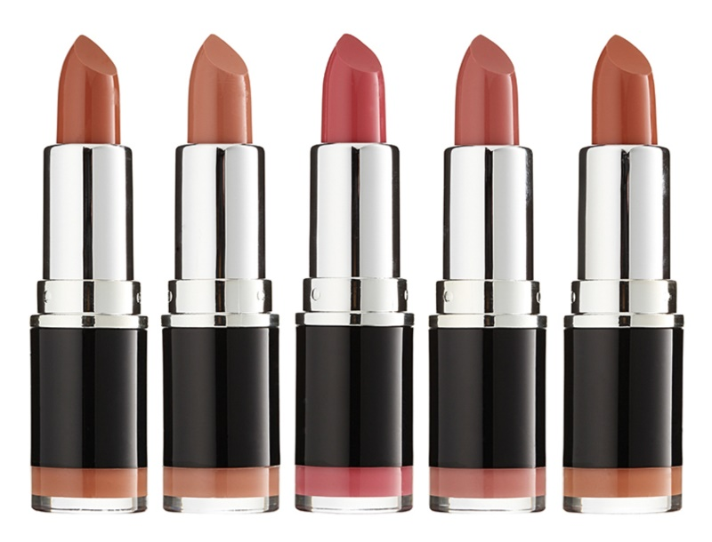 Freedom Bare Collection set cosmetice I.
