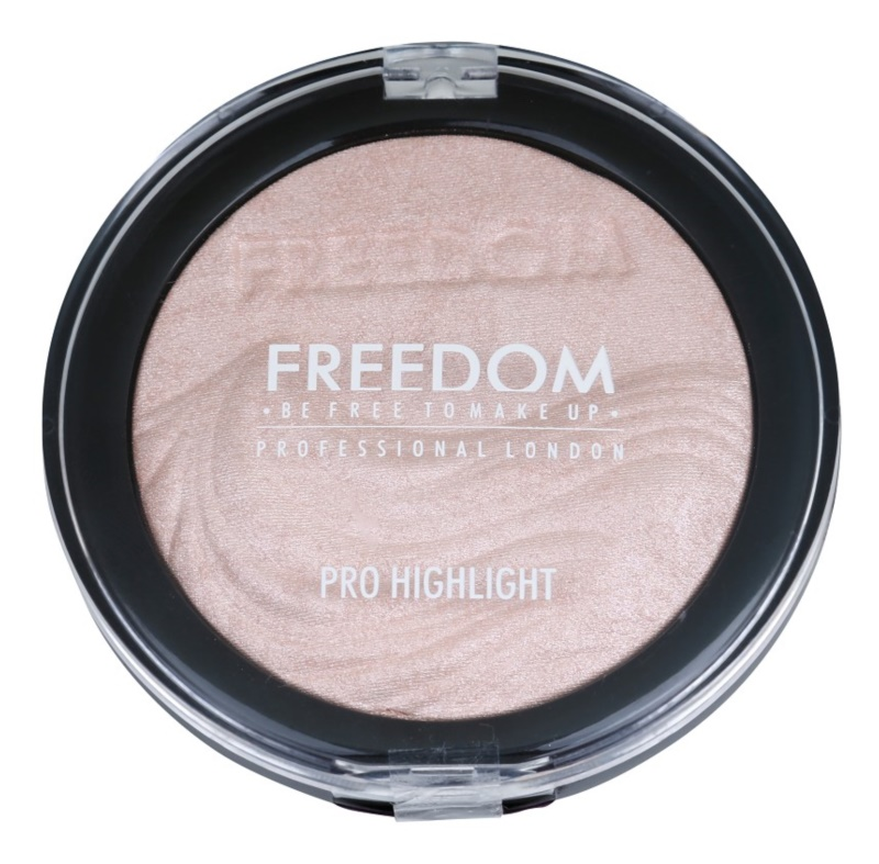 Freedom Pro Highlight Highlighter