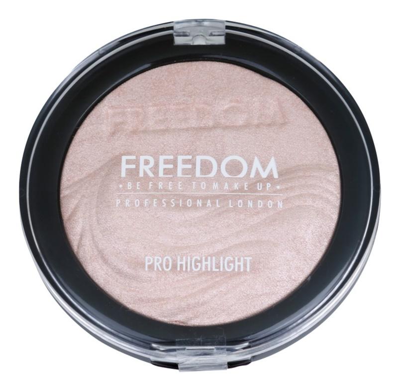Freedom Pro Highlight iluminator