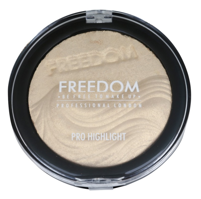 Freedom Pro Highlight osvetljevalec