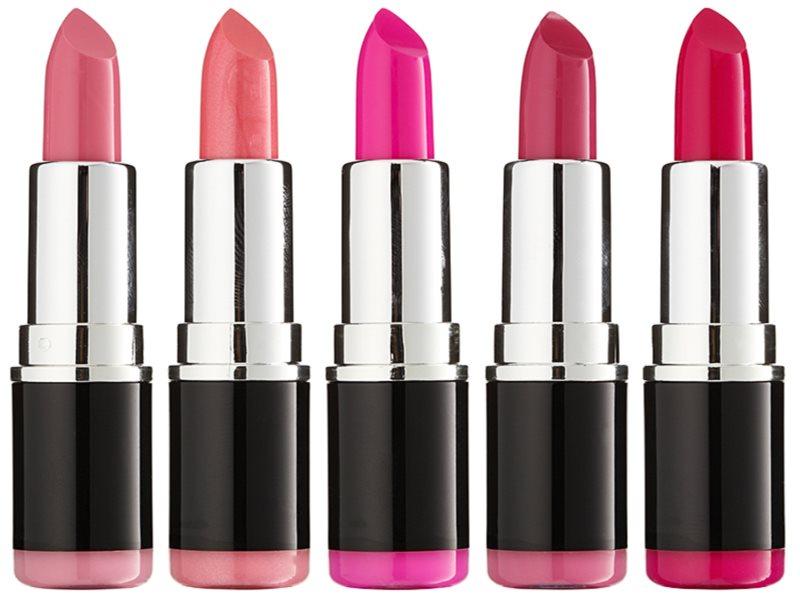 Freedom Pink Collection косметичний набір I.