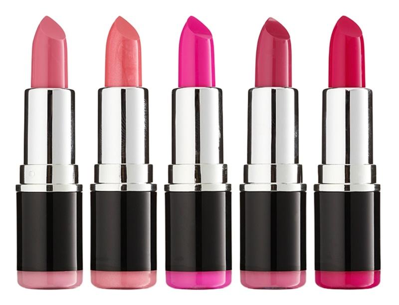 Freedom Pink Collection kozmetická sada I.