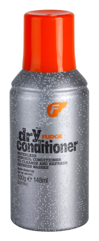Fudge Styling suchý kondicionér ve spreji