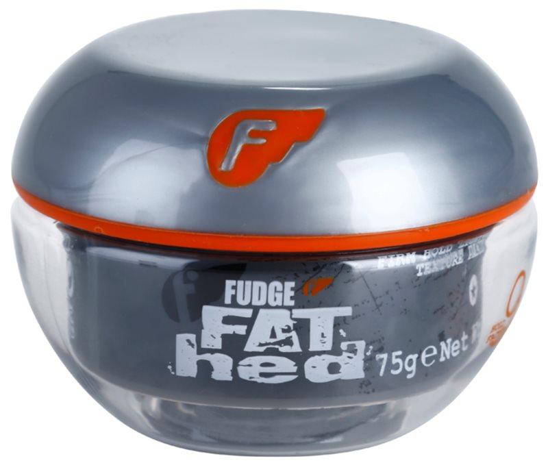 Fudge Styling стилизираща паста за еластичност и обем