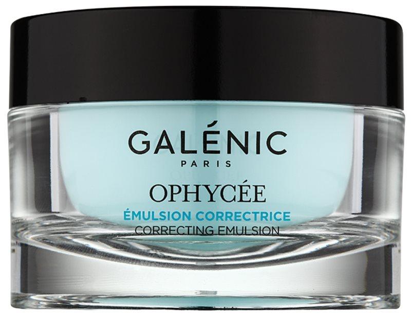 Galénic Ophycée mattierende Emulsion mit glättender Wirkung