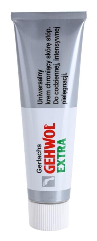 Gehwol Extra crema de pies universal con eficacia de amplio espectro