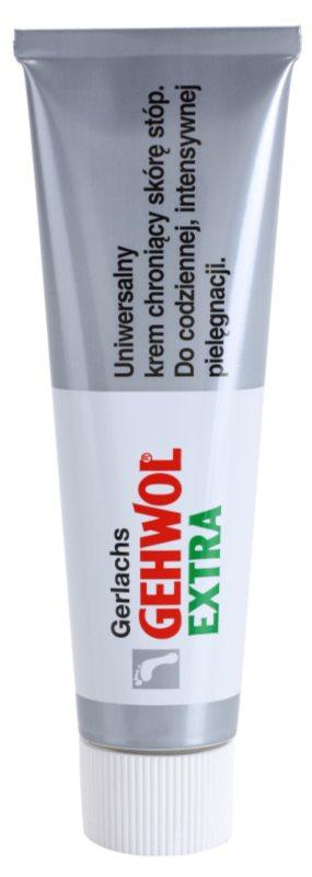 Gehwol Extra univerzalna krema za noge s širokospektralnim učinkom