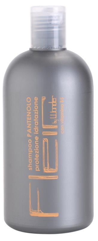 Gestil Fleir by Wonder hydratisierendes Shampoo