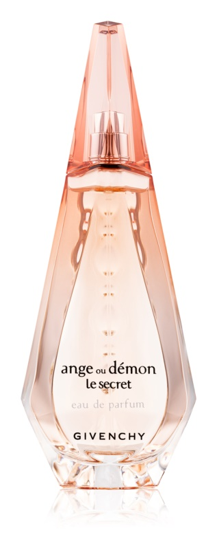 Givenchy Ange ou Démon Le Secret (2014) eau de parfum nőknek 100 ml