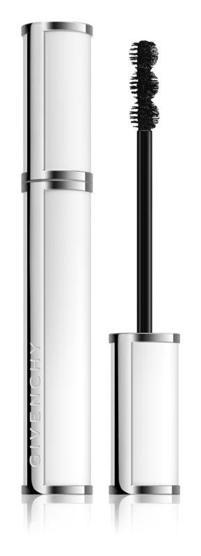 Givenchy Noir Couture vodootporna maskara za produženje, uvijanje i volumen