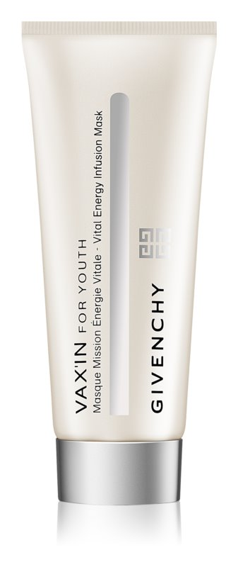 Givenchy Vax'in For Youth Intense Rejuvenating Mask