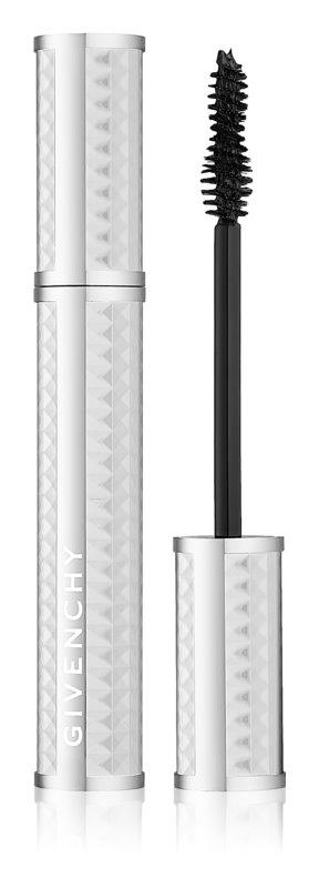 Givenchy Noir Couture vodoodporna maskara za volumem in zgostitev trepalnic