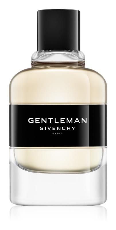 Givenchy Gentleman Givenchy toaletná voda pre mužov 50 ml