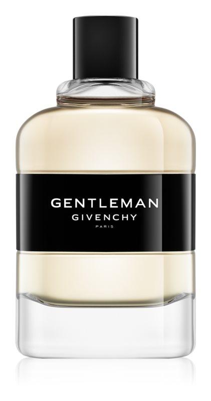 Givenchy Gentleman Givenchy Eau de Toilette Herren 100 ml