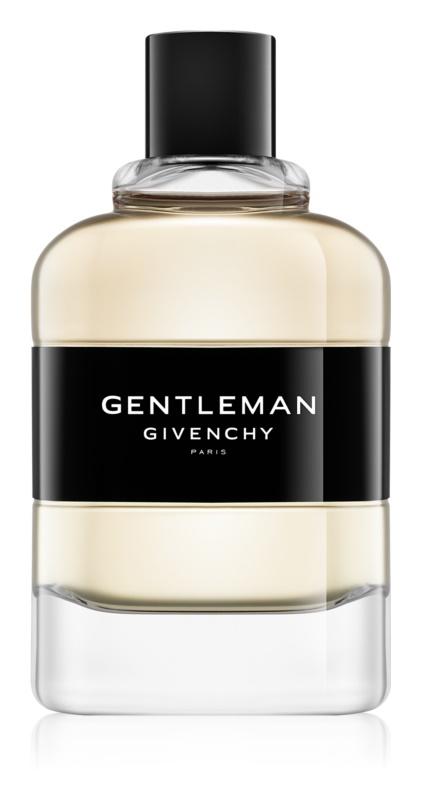 Givenchy Gentleman Givenchy eau de toilette para hombre 100 ml