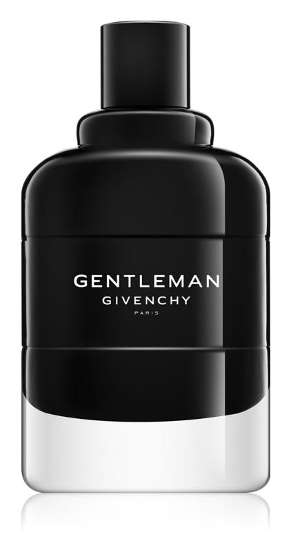 givenchy gentleman eau de parfum herren 100 ml. Black Bedroom Furniture Sets. Home Design Ideas