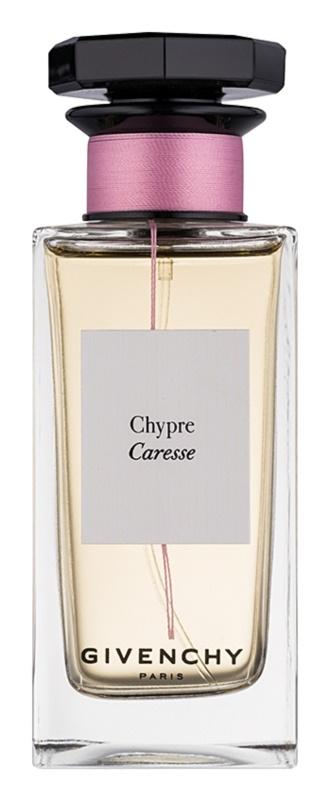 Givenchy L'Atelier de Givenchy: Chypre Caresse eau de parfum mixte 100 ml