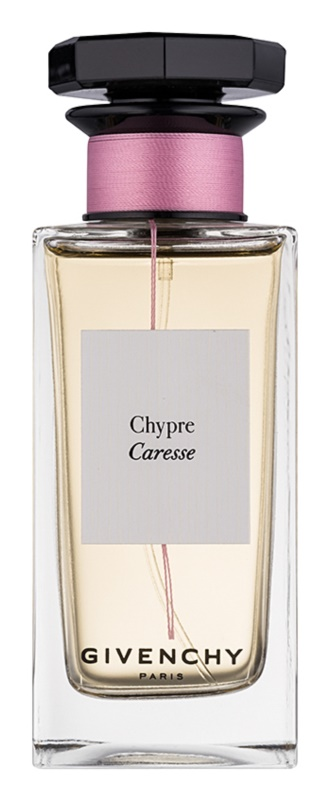 Givenchy L'Atelier de Givenchy: Chypre Caresse Eau de Parfum Unisex 100 ml