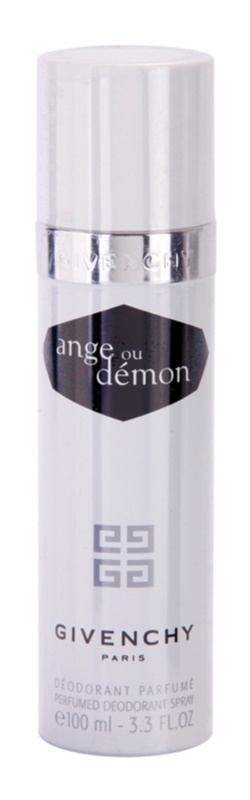 Givenchy Ange ou Démon Deo Spray for Women 100 ml