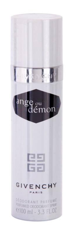 Givenchy Ange ou Démon deo sprej za ženske 100 ml