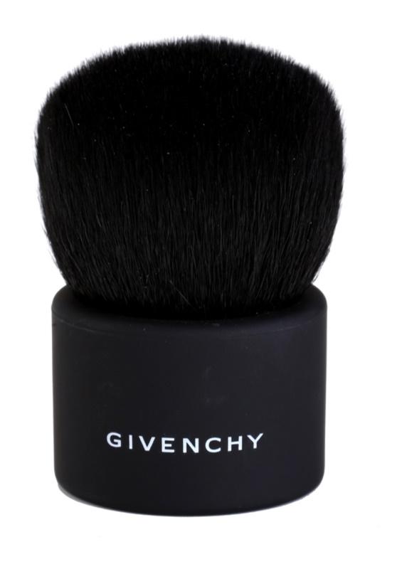 Givenchy Brushes bronzer ecset