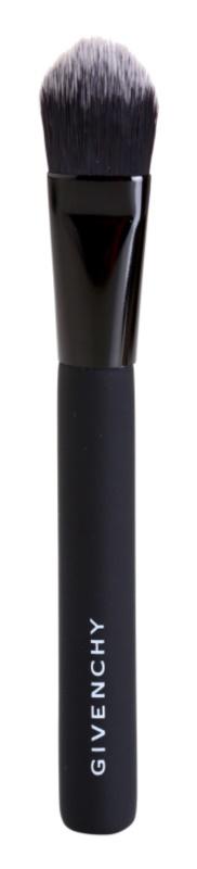Givenchy Brushes Пензлик для нанесення основи