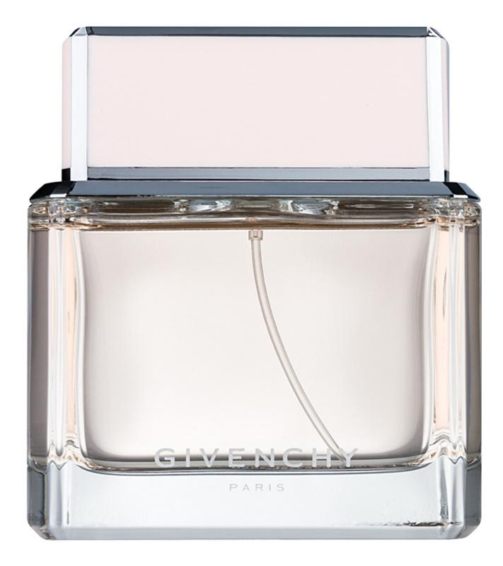 Givenchy Dahlia Noir woda toaletowa dla kobiet 75 ml