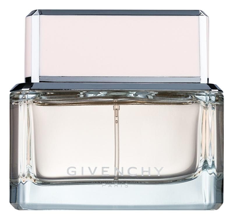 Givenchy Dahlia Noir Eau de Toilette for Women 50 ml