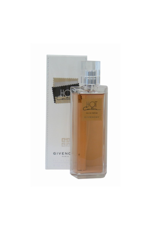 Givenchy Hot Couture Eau de Parfum for Women 100 ml