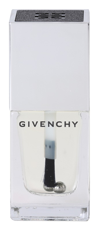Givenchy Le Vernis lac de unghii de baza si superioara