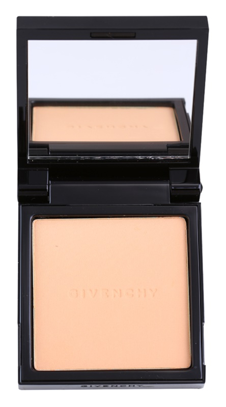 Givenchy Matissime pudra matuire SPF 20