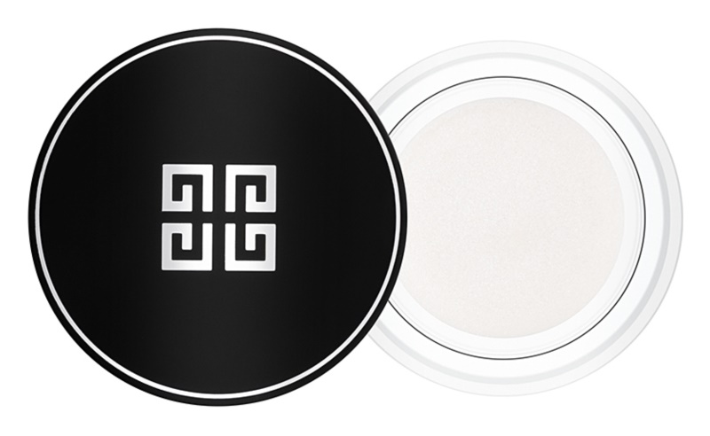 Givenchy Ombre Couture Creamy Eyeshadow 16h