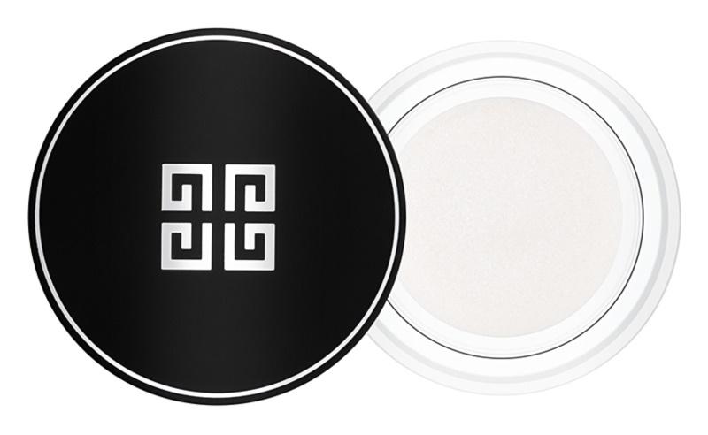 Givenchy Ombre Couture krémové oční stíny 16h
