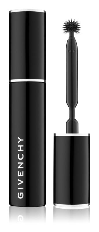 Givenchy Phenomen'Eyes підкручуюча подовжуюча туш для вій «віртуоз»