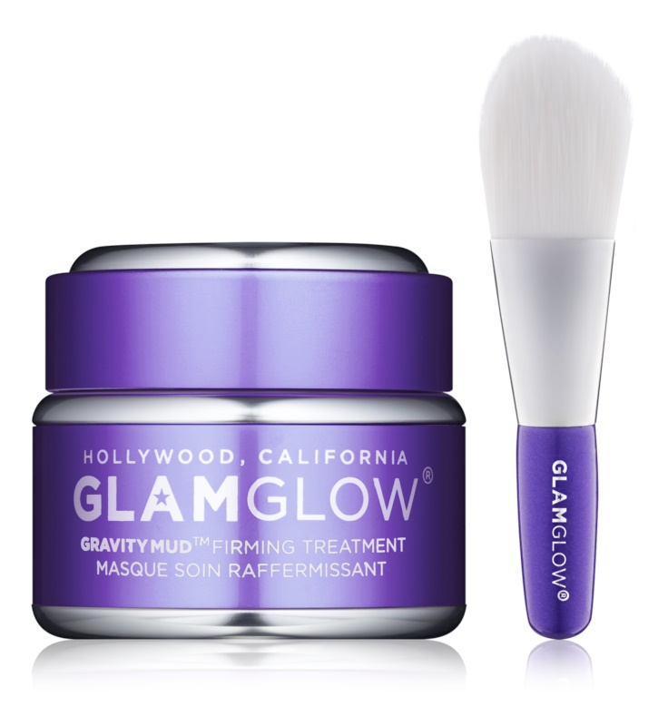 Glam Glow GravityMud Firming Treatment