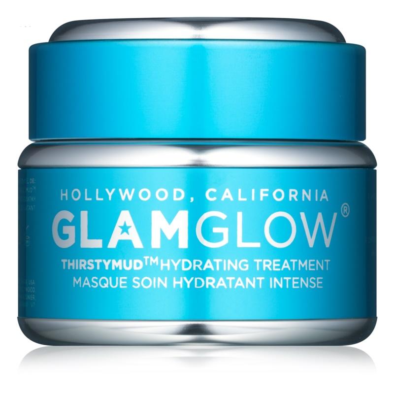 Glam Glow ThirstyMud Hydratisierende Maske