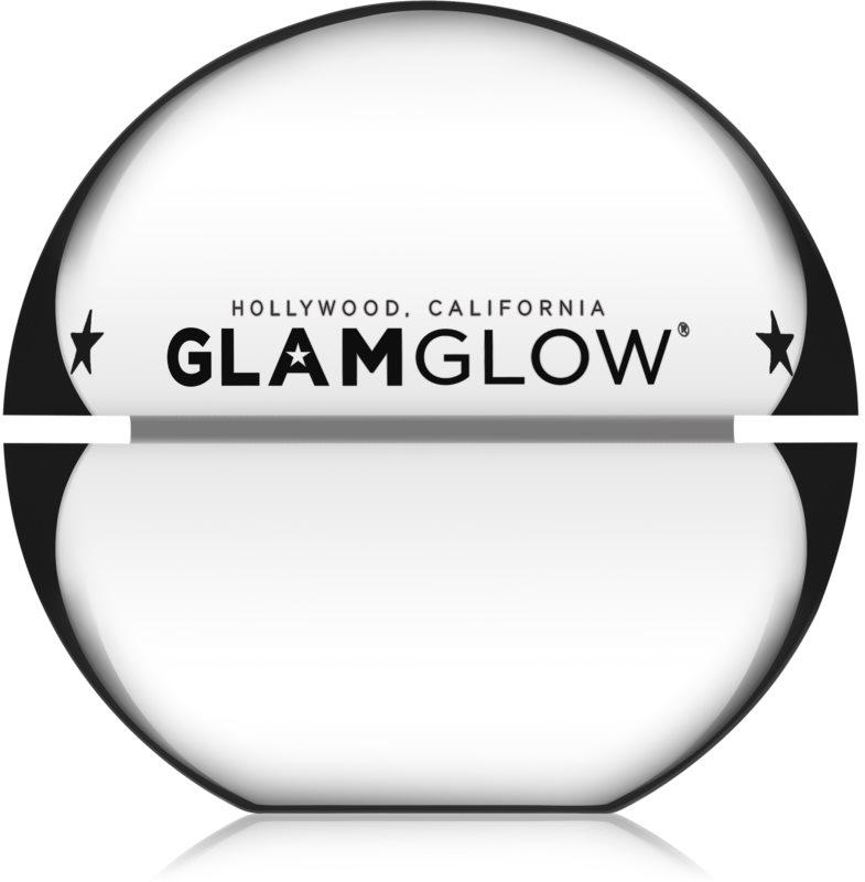 Glam Glow PoutMud bálsamo para lábios