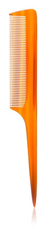 Golddachs Hair pettine per capelli