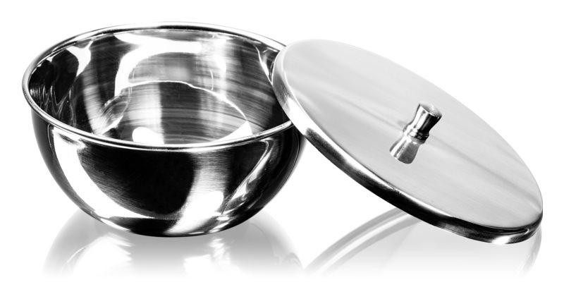 Golddachs Bowl miska na holicí přípravky malá