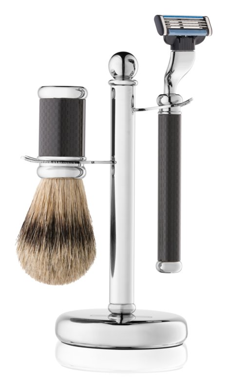 Golddachs Sets Cosmetic Set IV.