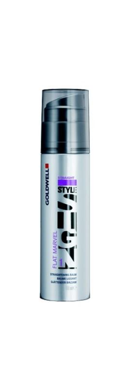 Goldwell StyleSign Straight бальзам   для вирівнювання волосся