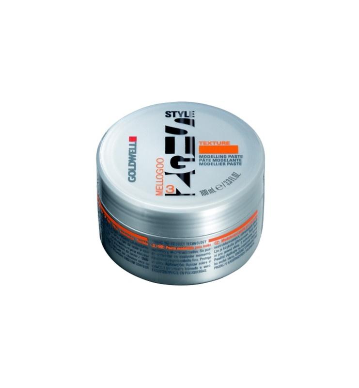 Goldwell StyleSign Texture Modellierende Haarpaste für sanfte und müde Haare
