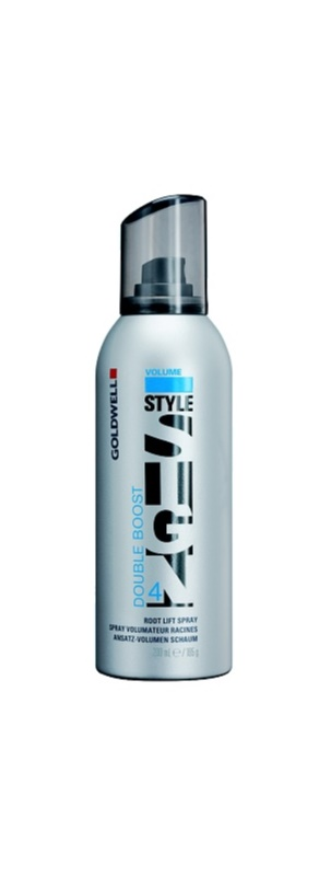 Goldwell StyleSign Volume sprej pro objem od kořínků pro jemné a zplihlé vlasy